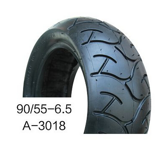 90/55-6.5 scooter tyre
